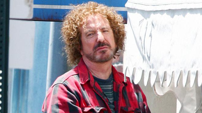CBGB-Alan-Rickman-www.whysoblu.com_